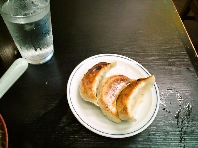 A弁当(水道橋/<br />  ちよだ)