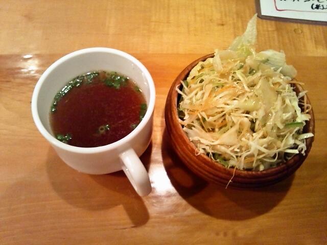 鍋カレー・ビーフ(飯田橋/ケンタス)